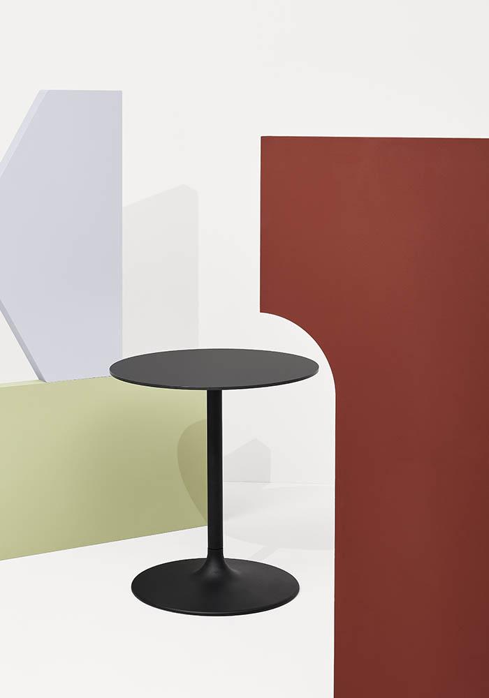 flink-table